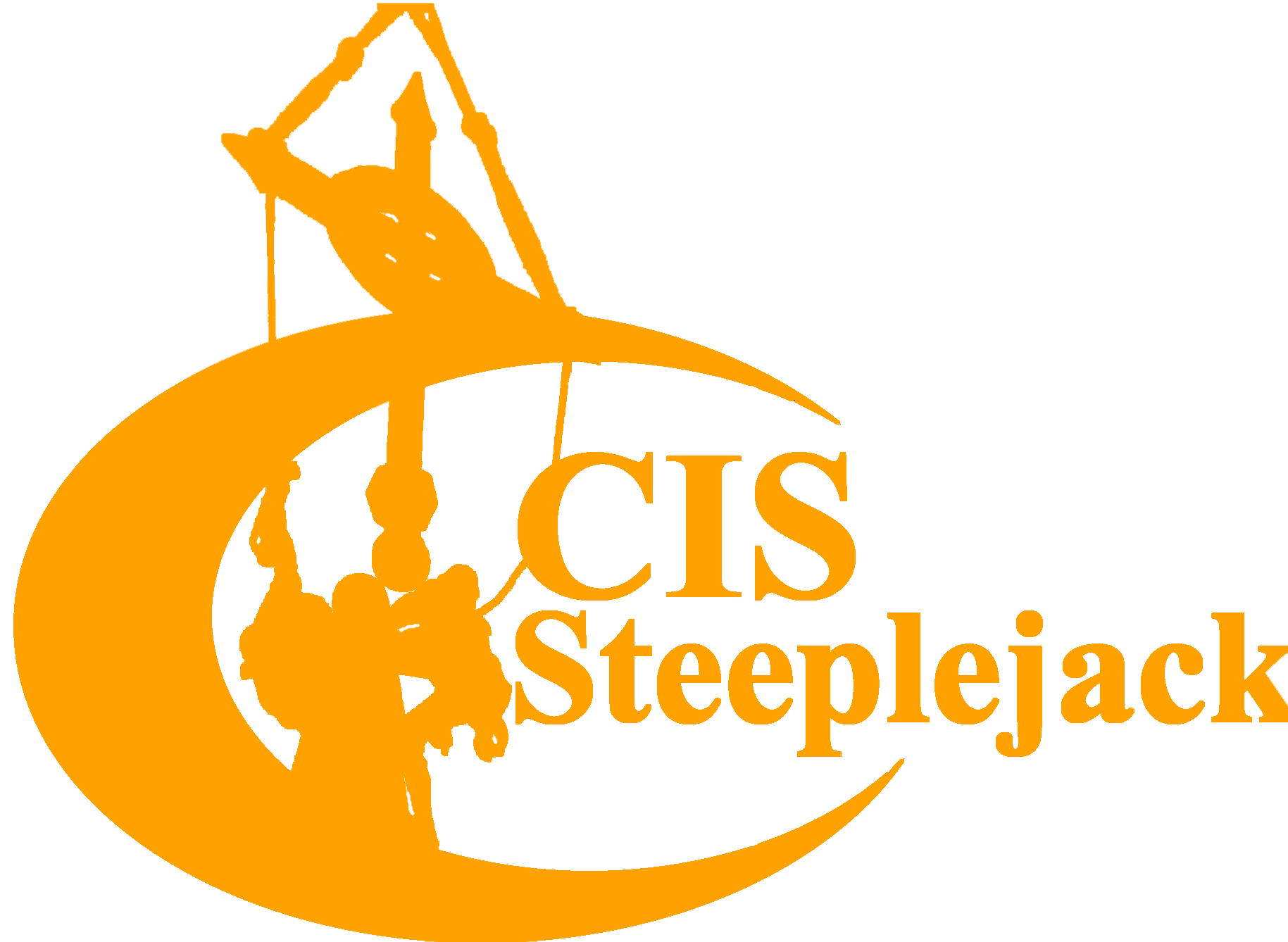 cis steeplejack